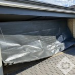 Garage Door Servicing, Repairs, Replacement Panels Perth
